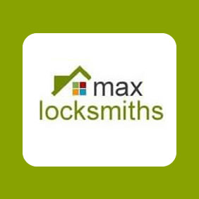Gunnersbury locksmith
