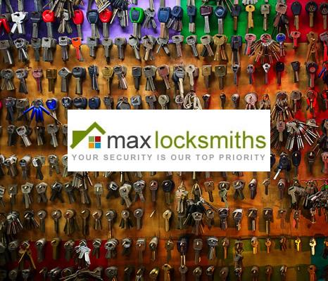 Bedford Park emergency locksmith