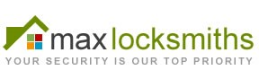 Locksmith Gunnersbury